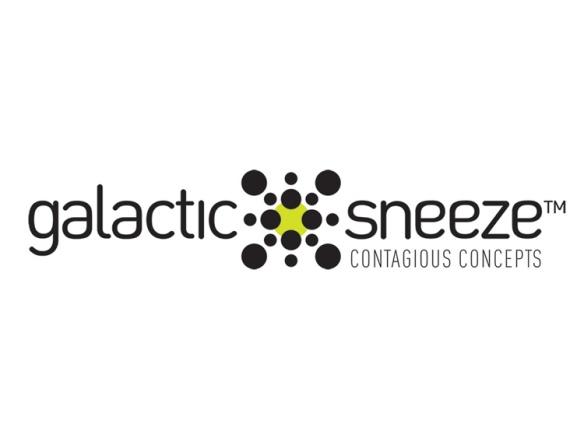 galactic_sneeze_logo