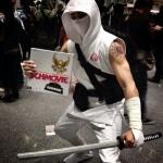 Storm Shadow meet Schtorm Schadow!
