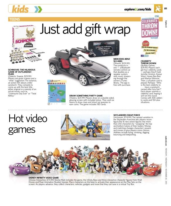 schmovie_Newsday gift list toys 4