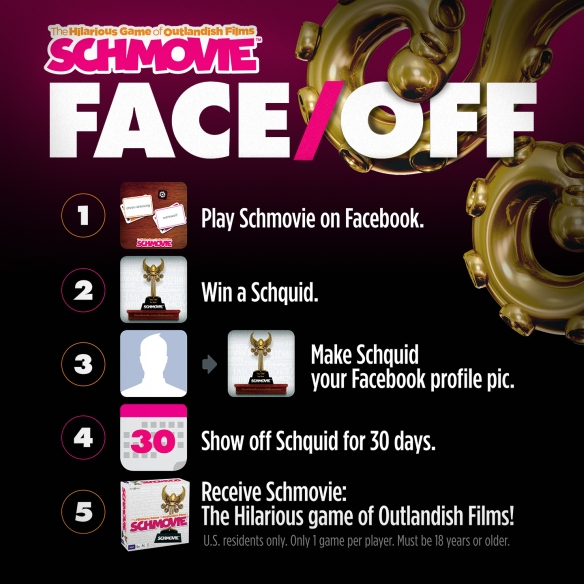 Schmovie_faceoff_V7