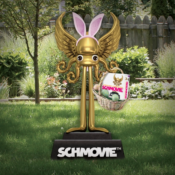 Easter_Schmovie_schquid