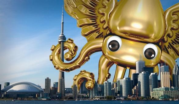 Schmovie_Canada