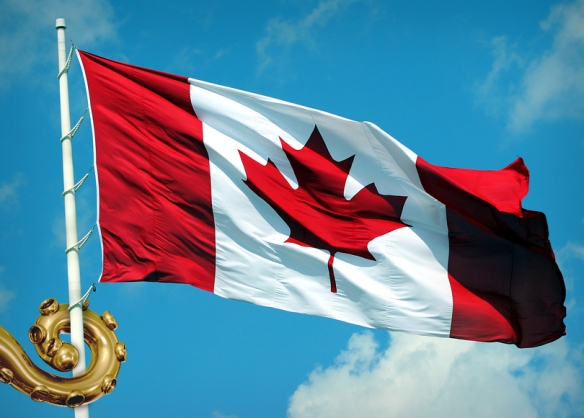 Schmovie_canadian-flag