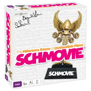 3D_Schmovie_box_websignedV2