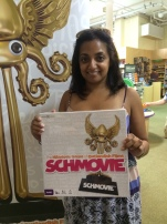 Schmovie_BarnesandNoble_Sue
