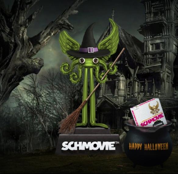 schmovie_halloween2
