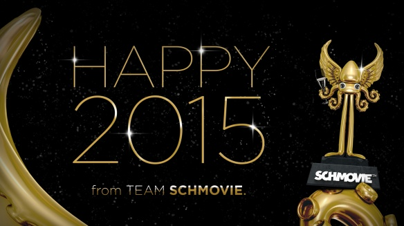 Schmovie_happy_newyear2015