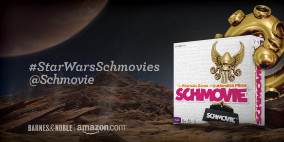 Schmovie_StarWarsSchmovies