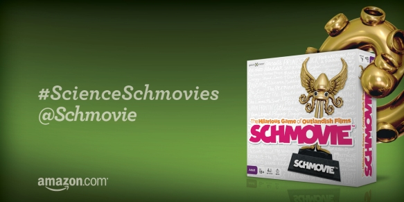 Schmovie_scienceSchmovies