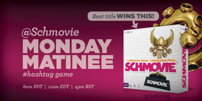 schmovie_mondaymatineecard_red