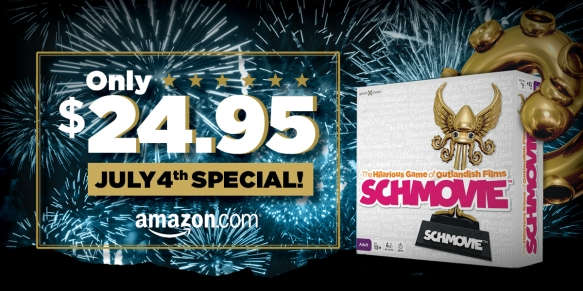 Schmovie_july4thspecial