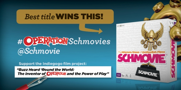 schmovie_Operation_SchmoviesV2