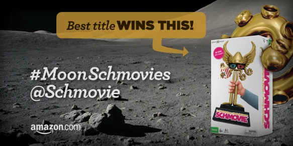 schmovie_moonschmovies